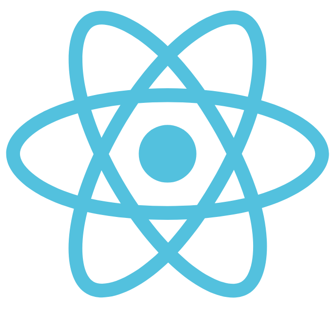 Drupal 8, React, Vue, JSON API and ES6 learning resources