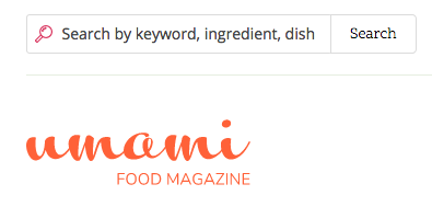 Lando configuration for Search API Solr with the Umami profile