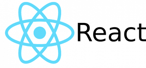 Image result for react logo